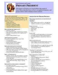 Lds Primary Presidency Meeting Agenda Template. LDS Sacrament Meeting Agenda Template Lds Sacrament Meeting Agenda