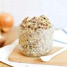 Vous êtes fans du One pot Pasta ? Vous allez adorer ma version au quinoa, en risotto, avec des champignons (vegan, sans gluten). Découvrez vite la recette !