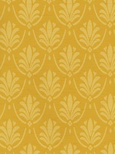 8778E0124 - Wallpaper   STROHEIM COLOR GALLERY CINNABAR- SAFFRON   AmericanBlinds.com