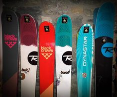 Are you thinking of getting the best and high-quality snowboard rental equipment? If yes then go through this Link. Here are you will get all information about ski equipment, rental ski snowboarding and much more. click over the link for more details Hotel Chalet, Ski Freeride, Ski Rental, Ski Equipment, Stand Up Paddle, Ski Touring, Ski Shop, Cross Country Skiing
