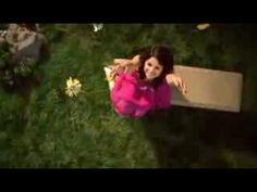 Music Videos for Selena Gomez – Naturally (Feat. The Scene) Dave Aude Remix – Listen and discover music at Last. Disney Songs, Disney Music, Disney Movies, Disney Videos, Chinese Song Lyrics, Live Music, My Music, Popular Song Lyrics, Selena Gomez Music
