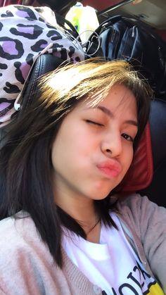 Uzzlang Girl, Girl Face, Cute Girl Pic, Cute Girls, Indonesian Women, Filipina Beauty, Fake Photo, Girl Hijab, Aesthetic Girl
