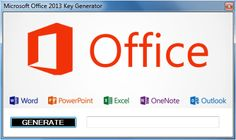 office 365 product key generator 2013