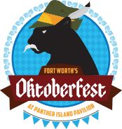 TheOktoberfest Bike Race page, provides you with the official registration information, ride distances etc. and if you scroll down a bit, videos, interviews and ride reports for this event. If you don't see a ride report and you participated in the event in the past, feel free to type something up and we'll add it …