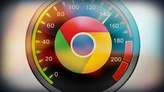 Browser-ul companiei din Mounatin View a avut întotdeauna parte de unele probleme, însă există metode prin care poți crește viteza Google Chrome.