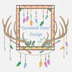 Savannah Rose, Rose Design, Peach, Graphics, Create, Logos, Birthday, Photography, Instagram