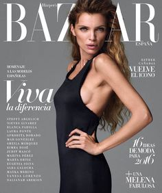 Esther-Canadas-Harpers-Bazaar-Spain-January-2016-Cover-Editorial01