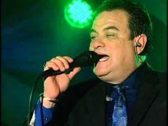 Tony Vega Ella Es salsa..99.9