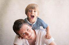 Kinderfotografie | KMB Photographie - babyfoto, kinderfotografie, fotoshooting in Augsburg