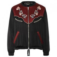 Burgundy Biker jacket ISABEL MARANT (2.435 BRL) ❤ liked on Polyvore featuring outerwear, jackets, burgundy jacket, isabel marant, moto jacket, isabel marant jacket and motorcycle jacket