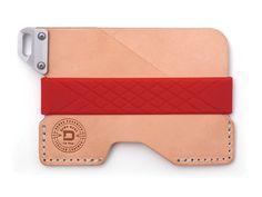 C01 Civilian Wallet