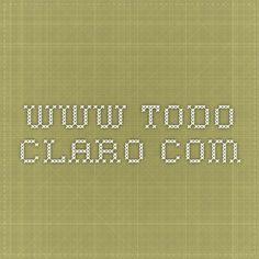 www.todo-claro.com