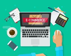 How Can Big Data Solve the Challenges of E-Commerce Personalization?