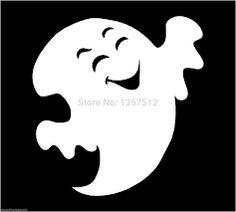 Resultado de imagem para desenhos de fantasmas engraçados