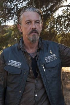 Pictures & Photos of Tommy Flanagan - IMDb