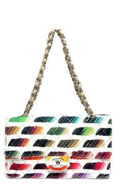 Designer Clothes, Shoes & Bags for Women Chanel Purse, Chanel Handbags, Purses And Handbags, Chanel Bags, Coco Chanel, Chanel Spring, Beautiful Bags, Beautiful Shoes, Clutch Wallet