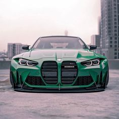 Bmw M4, Top Luxury Cars, High Performance Cars, Exotic Sports Cars, Bmw Series, Ford Mustang Shelby, Top Cars, Car Tuning, Amazing Cars