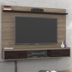Gostou desta Painel TV Cecilia 266113 Amêndoa Ébano - Madetec, confira em: https://www.panoramamoveis.com.br/painel-tv-cecilia-266113-amendoa-ebano-madetec-7648.html