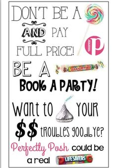 Dot Dot Smile, Perfectly Posh, Just Breathe, Life Savers, Younique, Business Ideas, Serenity, Perspective, Army