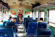 BANGKOK: Day trip – train to Ayutthaya & Lopburi ($125 each)