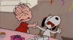 Peanuts Cartoon, Peanuts Snoopy, Cartoon Memes, Cartoon Pics, Charlie Brown Und Snoopy, Vintage Cartoons, Snoopy Wallpaper, Cartoon Profile Pictures, Anime