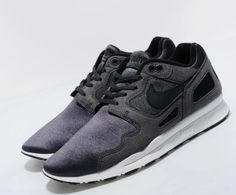 9b761f5f304f 13 Best Twelve Methods to Spot Fake Nike LeBron 11 s images