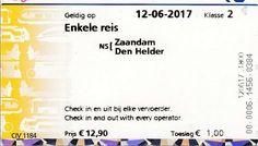Reis regelmatig per #OV, @NS_online , #bus omdat #Hilverink #ziekenvervoer niet serieus neemt ..☹️