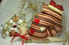 Купить Улитка - улитка, улитка Тильда, текстильная игрушка, подарок на любой случай, подарок на новый год