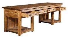 Gambe Pieghevoli Per Tavoli Ikea.Gambe Pieghevoli Per Tavoli Ikea Latest Gambe Pieghevoli Per Tavoli