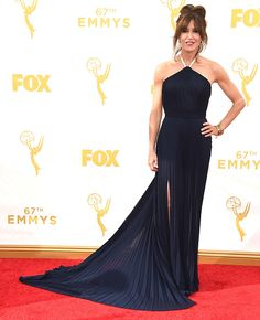 #emmys2015 #emmy #emmysawards #emmys #shine #rexfabrics #shopmiami #onyx #sparkle #black #moviestars #Florida #miami #natural #emmyawards #hbo #fashion #amazing #style #redcarpet #emmysfashion #fashionforward #awardseason #beauty #life #dress #stunning
