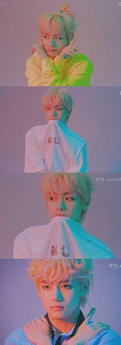 BEHIND THE SCENE ALBUM #LOVE_YOURSELF 結 'Answer' JACKET SHOOTING #tae Cinderella, Disney Characters, Fictional Characters, Disney Princess, Fantasy Characters, Disney Princes, Disney Princesses, Disney Face Characters