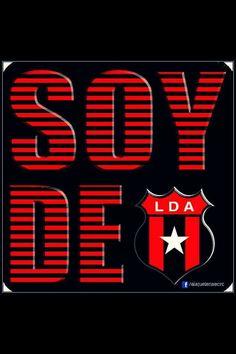 Soy Lda Lda