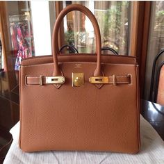 mini kelly hermes - Great price!!! Bnib B30 Ghillies Turquoise - Togo-Swift - Phw - T ...