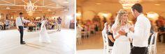 Reception, Dance, Coat, Fashion, Dancing, Moda, Sewing Coat, Fashion Styles, Receptions