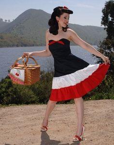 Google Image Result for http://www.be-mod.com/wp-content/uploads/2011/06/dress.jpg