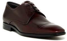 HUGO BOSS Vibrio Oxford