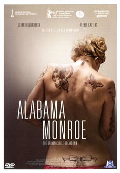Alabama Monroe http://195.221.187.151/record=b1177193