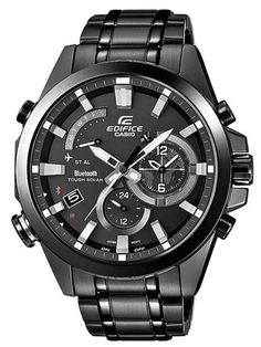 CASIO EDIFICE | EQB-510DC-1AER