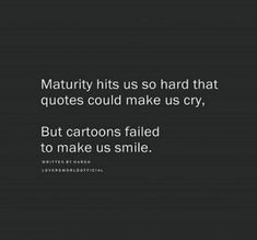 Ideas for quotes deep friendship words Unique Quotes, New Quotes, Mood Quotes, Life Quotes, Funny Quotes, Hurt Quotes, Badass Quotes, Friendship Words, Society Quotes