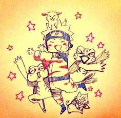 Naruto Uzumaki, Boruto, Naruto Art, Naruto And Sasuke, Anime Naruto, Naruhina, Narusaku, Otaku, Ninja