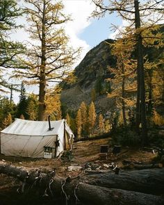 have tent :: will travel Adventure Is Out There, Adventure Awaits, Wanderlust Travel, Nature Pictures, Amazing Nature, The Great Outdoors, Kayaking, Beautiful Places, Scenery