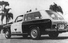 Resultado de imagem para carros clássicos da Volkswagen