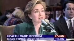 "In 1993, Hillary Clinton endorsed a plan to slap a 25 percent sales tax on gun buyers, whom she labeled as ""purveyors of violence,"" and a $2,500 license fee for gun dealers."