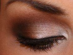 quelle-maquillage-pour-mes-yeux-marrons-naturelle