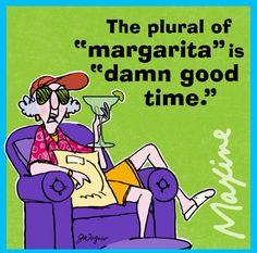 Yes it is! #margaritas #parrotheads #drinks #cocktails #margaritavillecargo