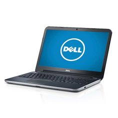 Dell Laptop from Fry's