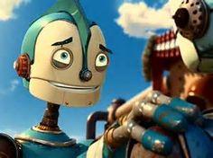 Blue Sky Studios, Dreamworks, Pixar, Minions, Comics, Disney, Youtube, Robots, Fictional Characters