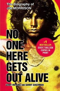 No One Here Gets Out Alive by Jerry Hopkins, http://www.amazon.com/dp/0446697338/ref=cm_sw_r_pi_dp_BIiDpb0FHPG6H