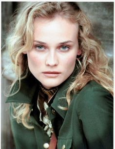 Hot pictures of a German actress and former fashion model Diane Kruger. Hot pictures of a German actress and former fashion model Diane Kruger. Hollywood Actresses, Actors & Actresses, Fashion 2020, Fashion Models, Aquarius Aesthetic, Beautiful People, Beautiful Women, Dramatic Classic, German Women