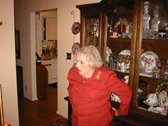 Elizabeth Violet Higginbotham: Page about Elizabeth Violet Higginbotham #people #death #cemetery #image #sysoon